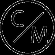 Normal_cm-1455129003