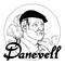 Thumb_danevell-1453027871