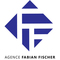 Thumb_logo_twitter-1453029722