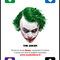 Thumb_oneretronera-1453129036