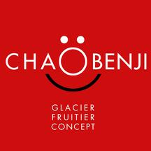 Normal_logo_chaobenjirouge20-1453134223