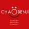 Thumb_logo_chaobenjirouge20-1453134223
