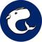 Thumb_logo_rond-1521623795