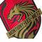 Thumb_logo-1453381153
