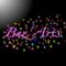 Thumb_logo_definitif