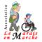Thumb_logo_menm-1455134420