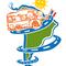 Thumb_logo_picto_mamatoch_v05-1462885488