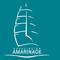 Thumb_logo-1475439706