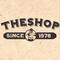 Thumb_avatar-the-shop-1454019006