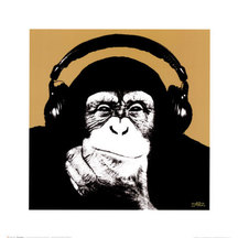 Normal_steez-headphone-monkey-copie2016-1453652015