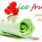 Thumb_freezerolls-1454537918