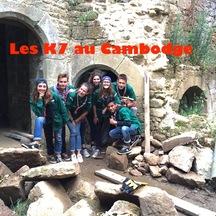Normal_les_k7_au_cambpdge-1458477225