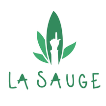 Normal_logo_la_sauge_4c-06-1453997479