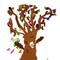 Thumb_chapoly_logo-1453717974