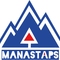 Thumb_logo_manastaps-1453740515