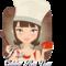 Thumb_logo_1-1462976507