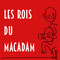 Thumb_carte_rouge_vif-1459458044