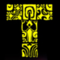 Thumb_image_profile_t_-_180x180-1455449482