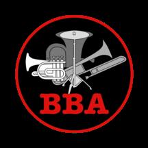 Normal_bba_logo5-1452176114
