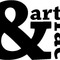 Thumb_logo_arts_et_fac_bonne_qualit_-1453914628