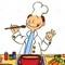 Thumb_dessin-anim_-d-un-cuisinier-dans-la-cuisine-22282981-1457369178