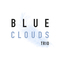 Thumb_logo_blue_clouds_trio-1453975099