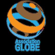 Normal logo globe hd copie 1546448214