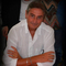 Thumb_piero-pacchiarotti-1-1454428263