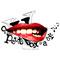 Thumb_une-petite-voix-m-a-dit_avatar
