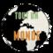 Thumb_logo_tout_un_monde_png-1454544846