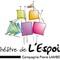 Thumb_logo_couleur_6kkbb-1481209187