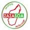 Thumb_logo_zaza-1455280229