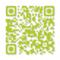Thumb_unitag_qrcode_1359112850065