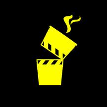 Normal_tyg_gobelet_logo_facebook_2-1485169716