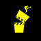 Thumb_tyg_gobelet_logo_facebook_2-1485169716