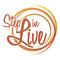 Thumb_stepinlive_012013_logo_cmyk