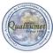 Thumb_logo-1454842210