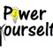 Thumb_logo__1_-1460716574