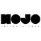 Thumb_logo_-_mojo_-_intimate_-_defonce_carre-1455125204