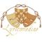 Thumb_logo-1455191147