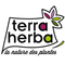 Thumb_logo_emma_ok-1457018079