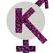 Thumb_nouveau_logo-1455898684