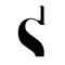 Thumb_monogramme-1455382804