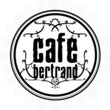 Normal_logo-cafb-200x200-1455457217