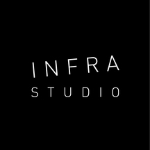 Normal 2016 infra studio logo black 1 1496172663