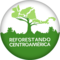 Thumb_logo-refca-1455550992