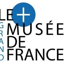 Normal_logo-le-plus-grand-mus_e-de-france-300x249-1455619930