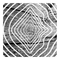 Thumb_logo-004-1456750152