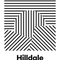 Thumb_logo-1457086376