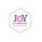 Thumb_joy_cie-logo-cmjn-03-1455705463